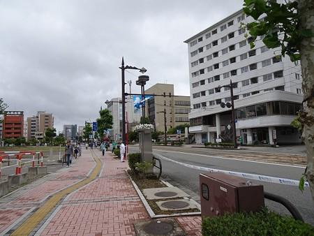 190616-朝乃山パレード2