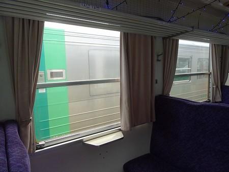 ASA300-窓
