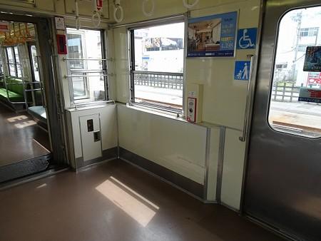 tb800-車椅子スペース