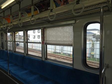 sb101-窓