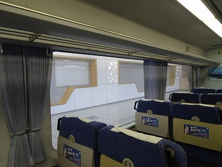 sb100-窓