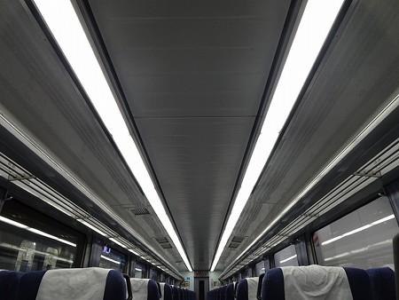 sb100-天井