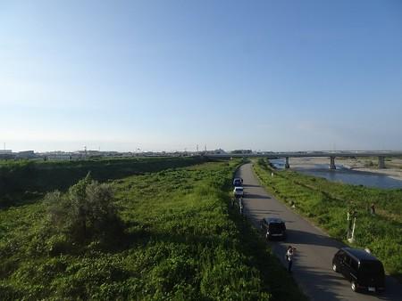 190915-常願寺川
