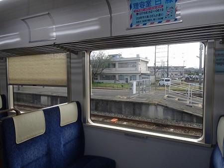 NT200-窓