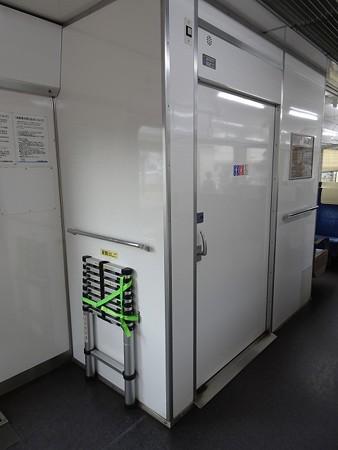 NT200-トイレ