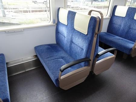 NT200-4人ボックス2