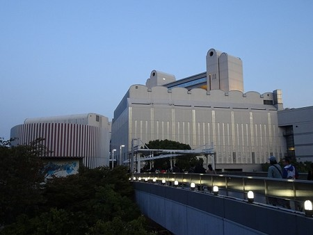 191102-名古屋国際会議場