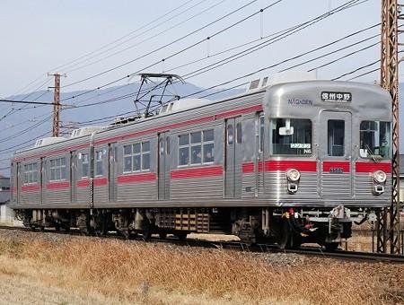 ngN6(3506)