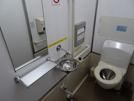 NT200-トイレ2