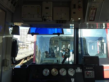 50N-運転台2