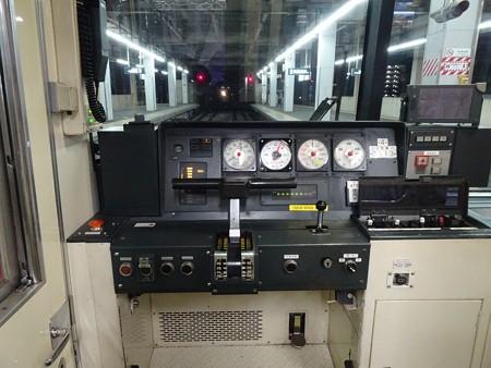 50N-運転台1