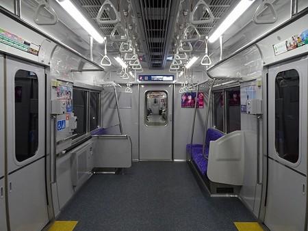 50N-車端部2