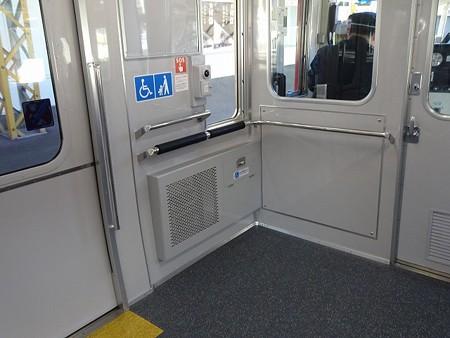 50N-車椅子スペース1