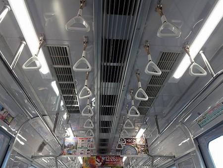 50N-天井
