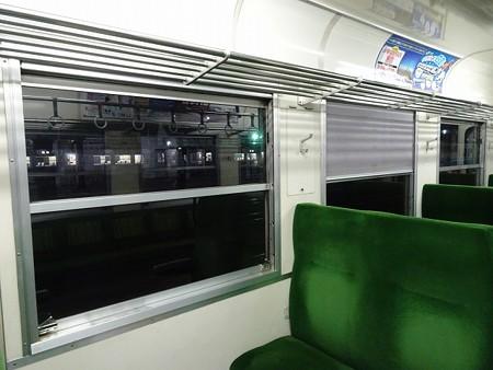 DC12-窓