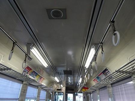 DC12-天井