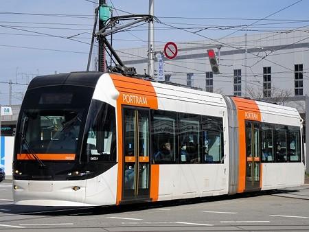 TLR0602_2003