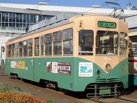 200321-TRRT7018_2