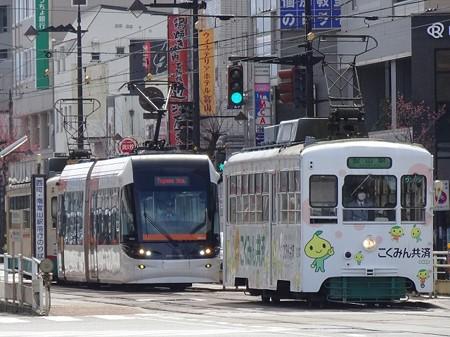 200321-電車団子0950