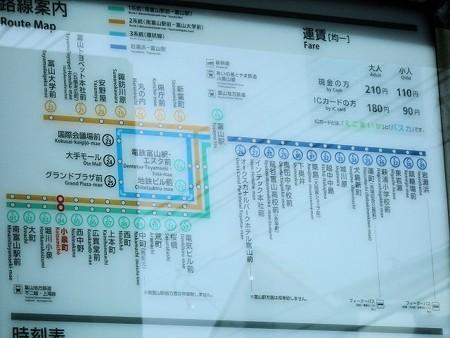 200321-小泉町路線図