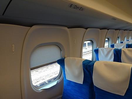 N7J-窓