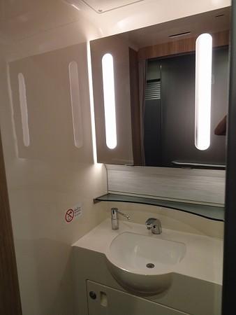 N7J-洗面所