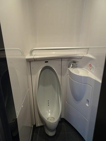 N7J-トイレ5