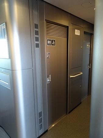 N7J-トイレ1