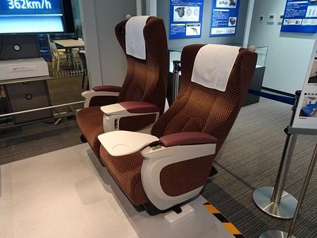 N7JG-座席展開