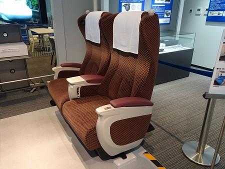 N7JG-座席