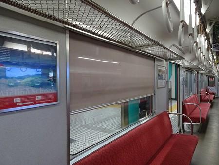 86AB-窓