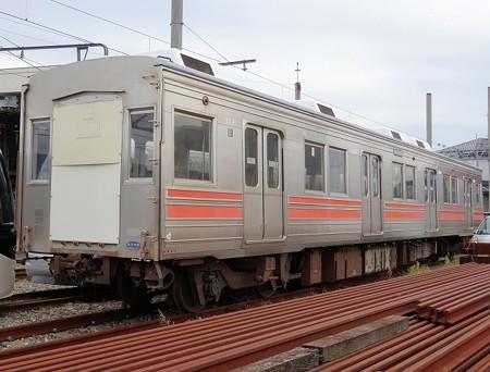 201016-東急8090_1