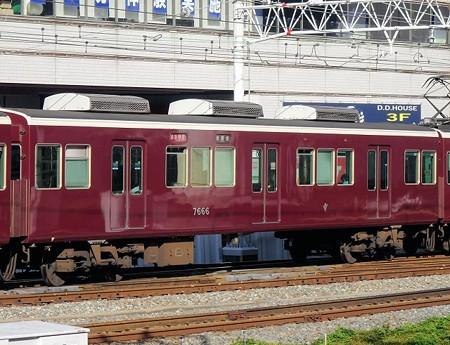 7022N-7666