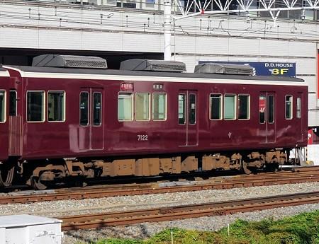 7022N-7122