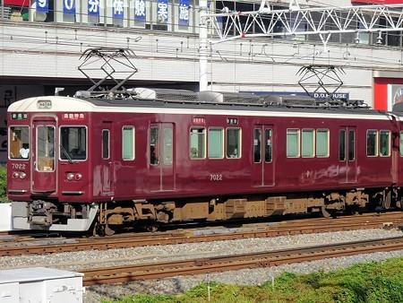 7022N-7022
