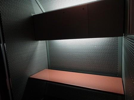 ニイH200-電話室2