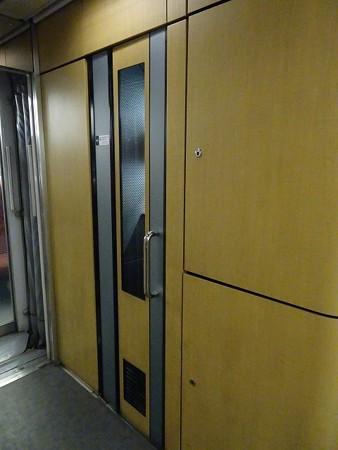 ニイH200-電話室1