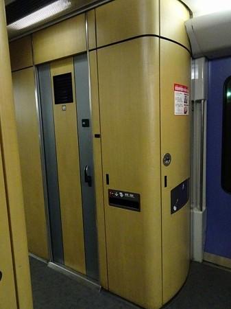 ニイH200-トイレ1