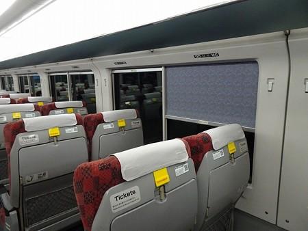 ニイH200-窓
