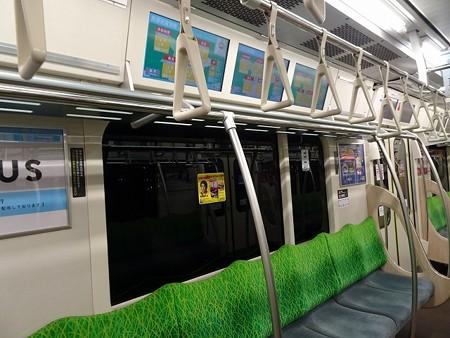 toq2020A-窓