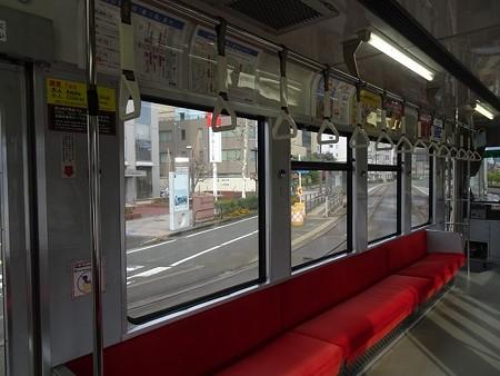 TRRT8000-窓