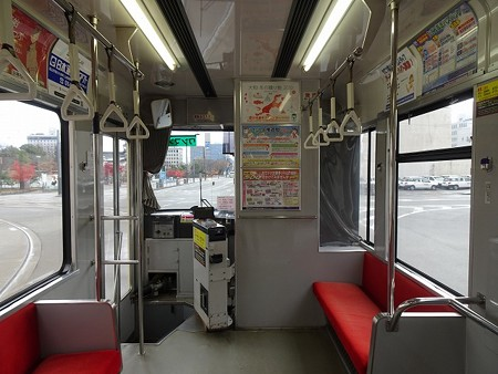 TRRT8000-乗務員室仕切