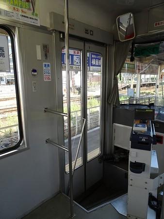 TRRT8000-扉出口