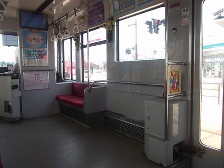 TRRT8000-立席スペース