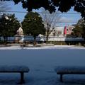 Photos: 静かな朝