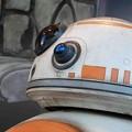 Photos: BB-8