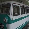 Photos: 軽自動車みたいな軽便鉄道