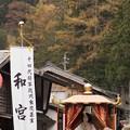 Photos: 江戸へ