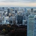 Photos: 東京都港区