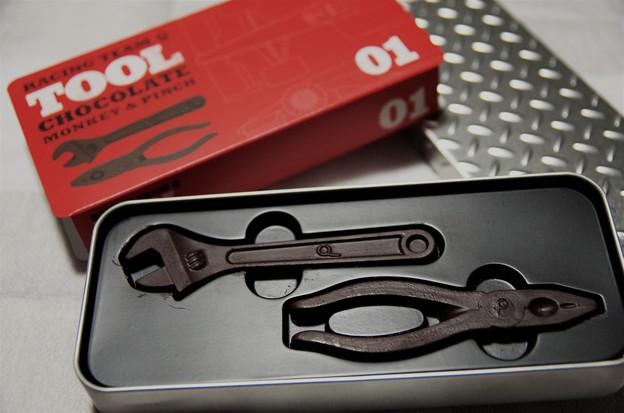 工具セット
